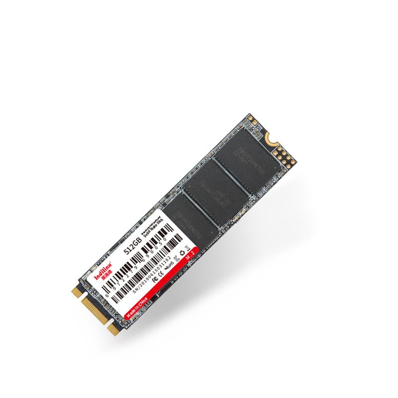 China 512GB M. 2 SATA SSD Internal Solid State Drives Hard Disk Drive -  China M2 SATA SSD 512g and M2 SATA 512g price