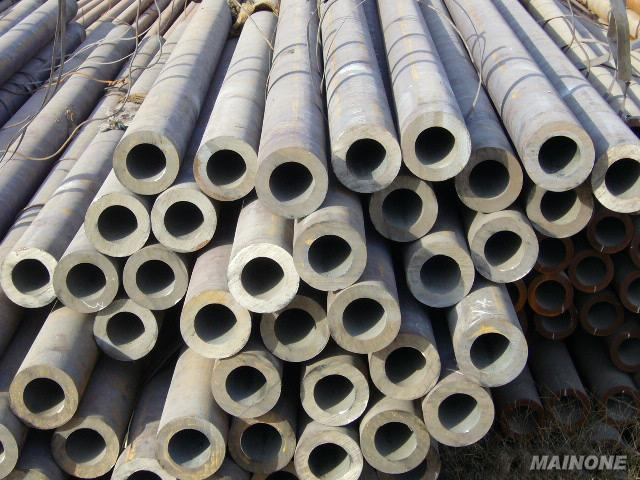 Hot Sale Seamless Steel Pipe & Best Price Seamless Steel Pipe