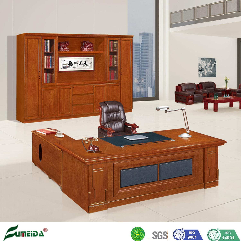 Wooden Furniture Modern Classic
