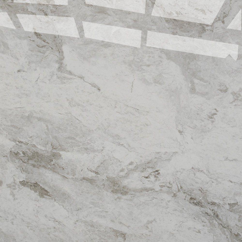 Hotel Lobby Floor Gray Marble Texture