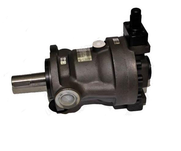 Ycy14-1b  Custom Solutions Available Series Axial Piston Pump