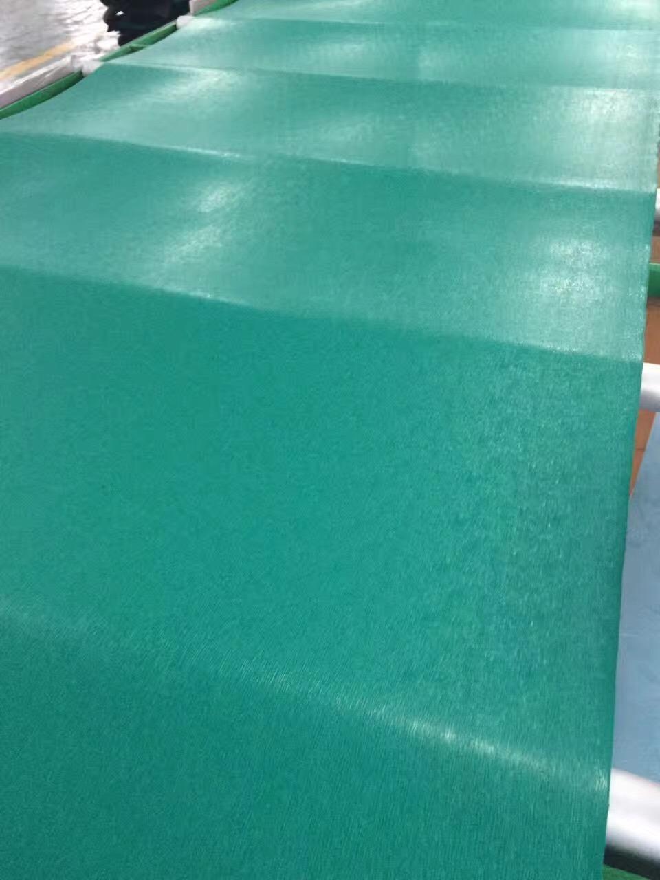 matting rubber trafficmaster mats x accessories black roll p garage ft flooring sq rolls