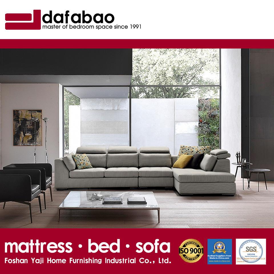 China best price modern furniture sofa for living room g7605 china sofa corner sofa