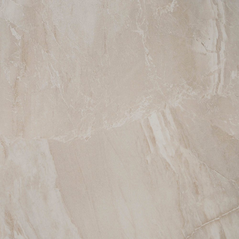 China 600x600 price in india glazed porcelain floor tile china china 600x600 price in india glazed porcelain floor tile china ceramic tile building material tile dailygadgetfo Choice Image