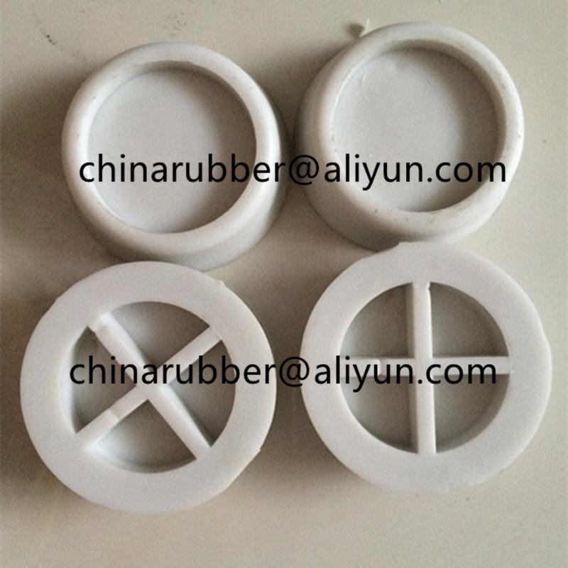 China Vibration Pads Anti Pour Laveuse Tapis Anti Vibration Photos
