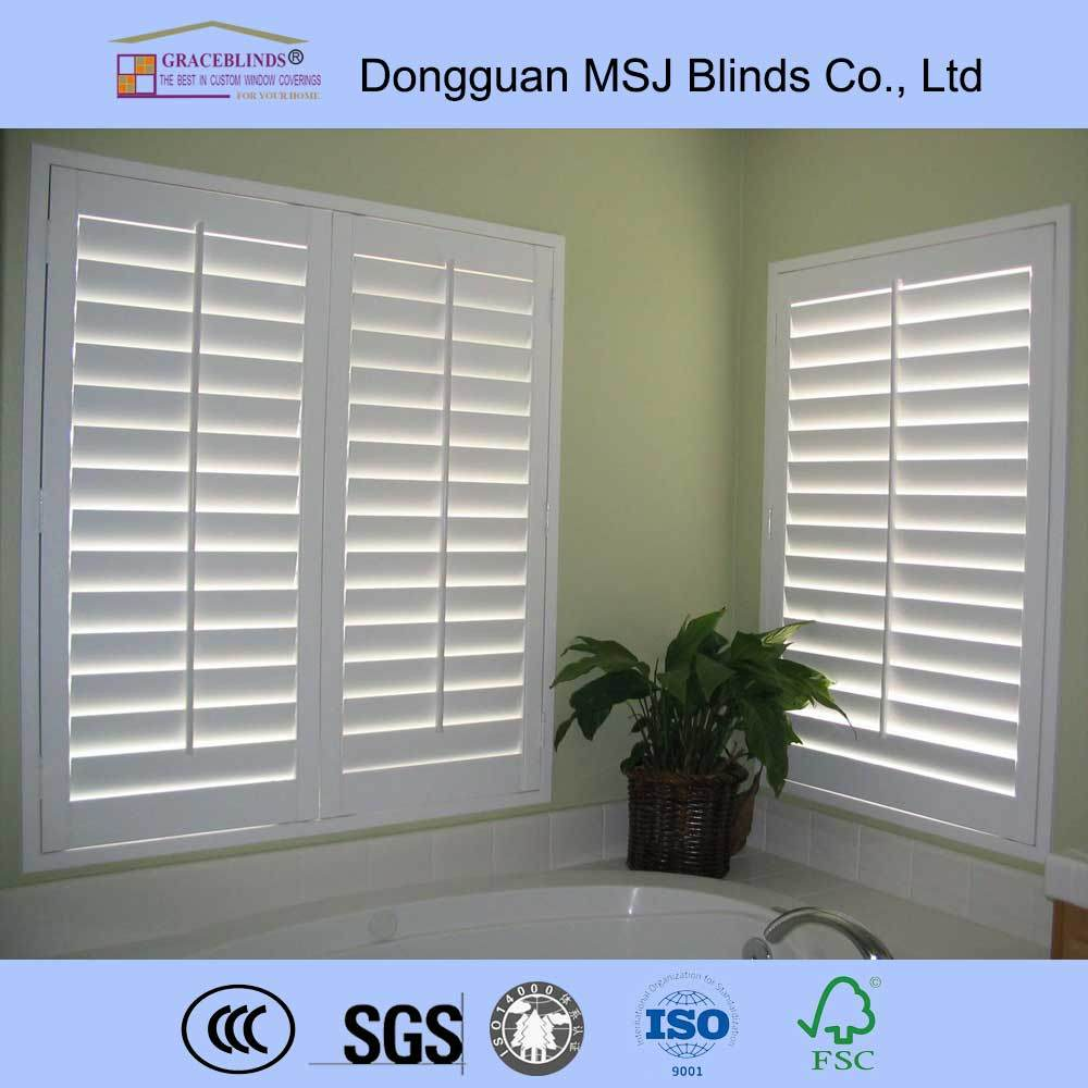 shutter window shutters plantation watch indoor blinds designs youtube top guide