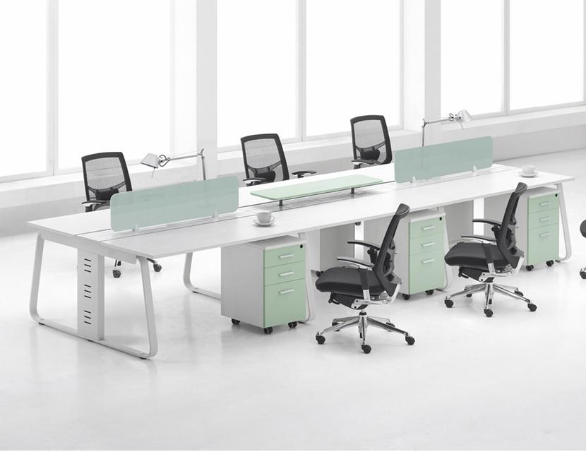 Incroyable Guangzhou ChuangFan Office Furniture Factory