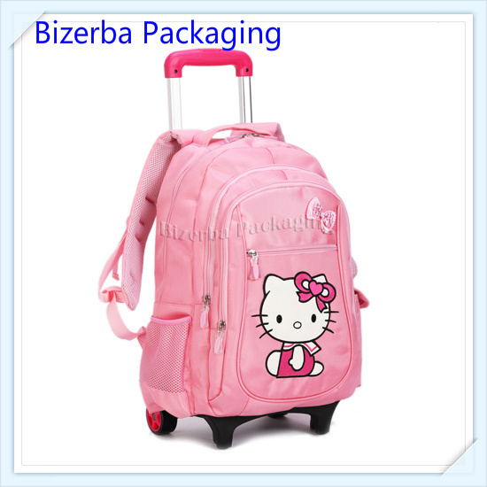 China Hello Kitty Plastic, Hello Kitty Plastic Manufacturers, Suppliers    Made-in-China.com cd08b2f82d