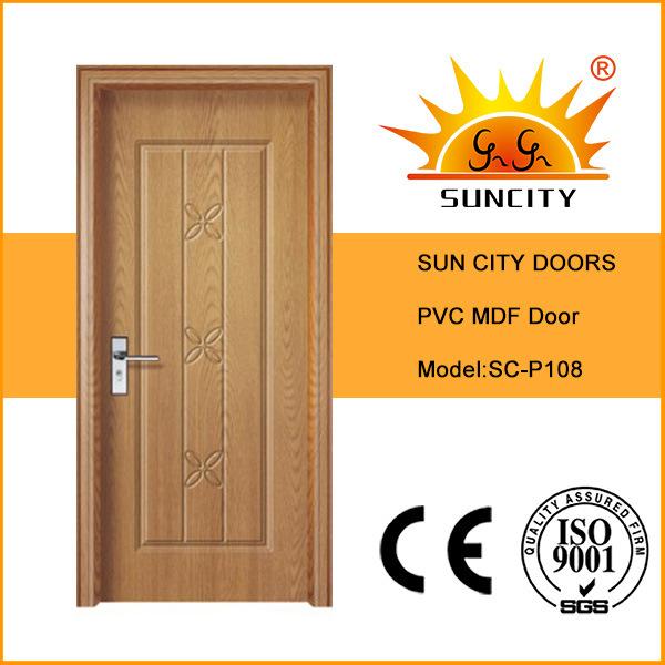 Washroom Door Design In China Latest Glass Door Designs Swing Open