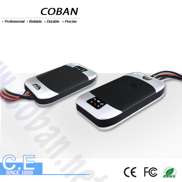 Wholesale China Supplier Anti Kidnapping Vehicle Car GPS Tracker Tk303, Android Ios APP Truck GPS Tracker Tk303h pictures & photos