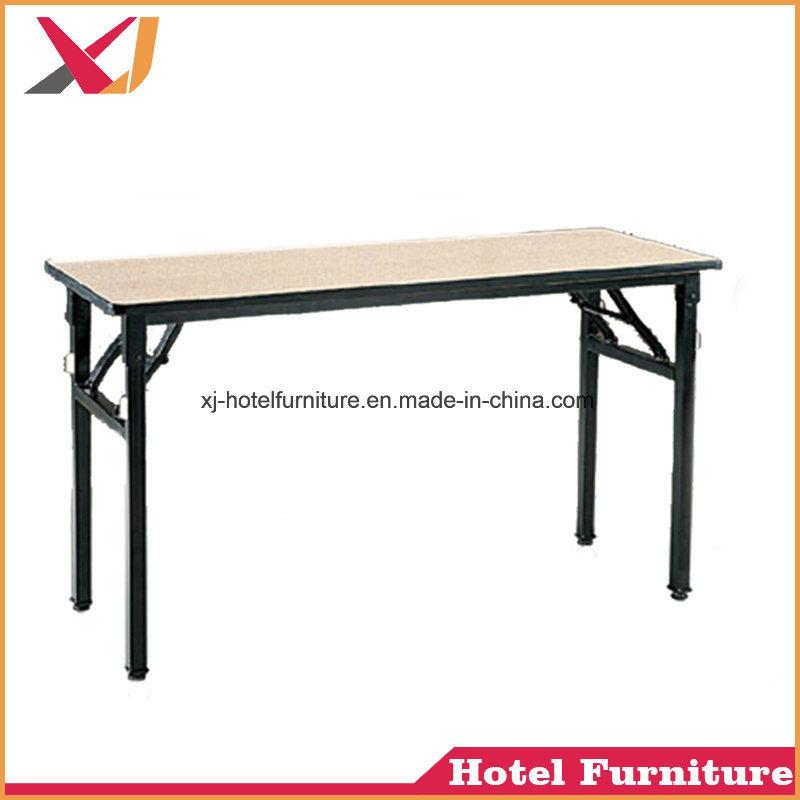 Charmant Foshan XJ Furniture Co., Ltd.