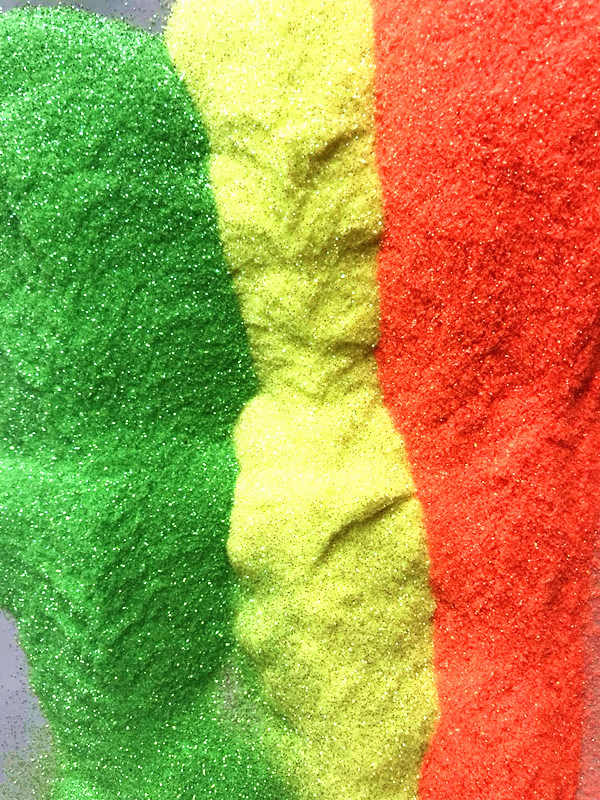 Wholesale Pet Glitter, Wholesale Pet Glitter Manufacturers & Suppliers |  Made-in-China com