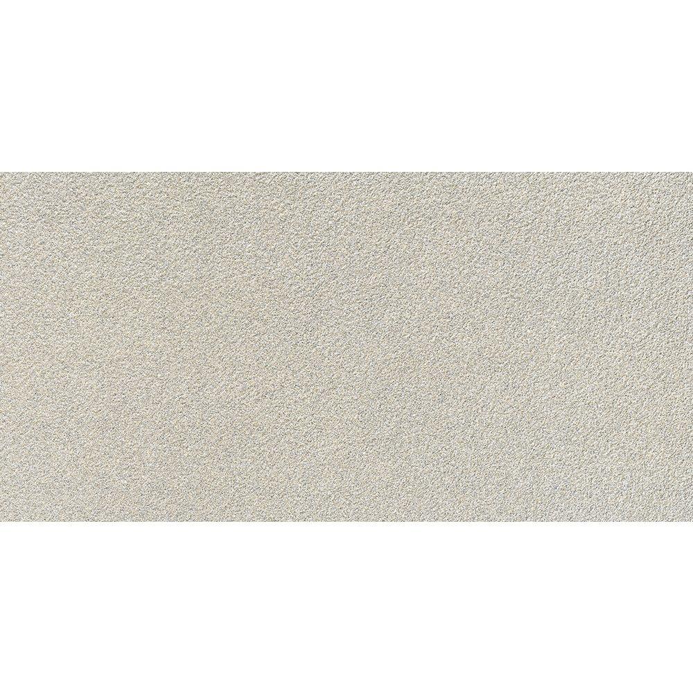 [Hot Item] 4cm Thickness Stone Look Porcelain Tile Slab 4X1400mm