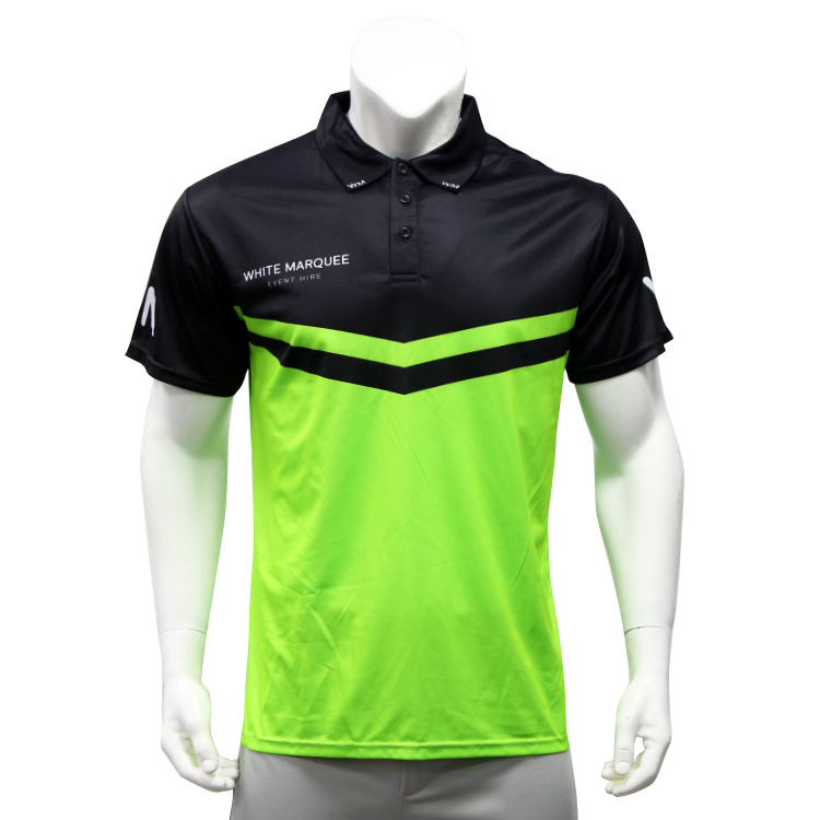 hot sale online ff1b3 c5644 [Hot Item] Healong Customized Sportswear Sublimation Printing Tennis Jersey  for Sale