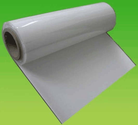 Non - Poisonous and Tasteless Silicon Rubber Sheet