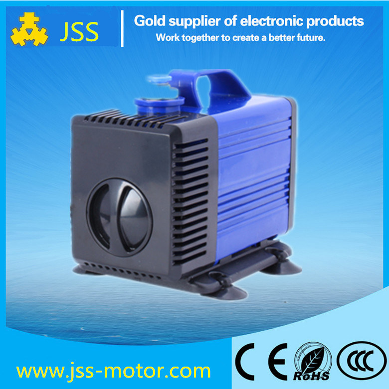 Best Price 3kw 24000rpm 400Hz Spindle Motor for CNC Router