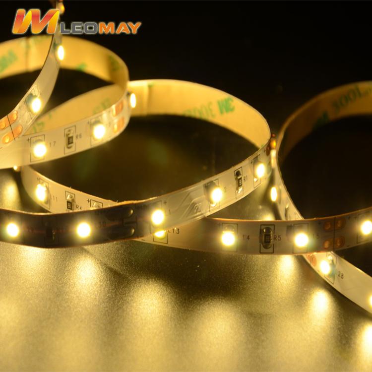 Hot Item 3528 Flexible Led Bar Light Strip Lighting