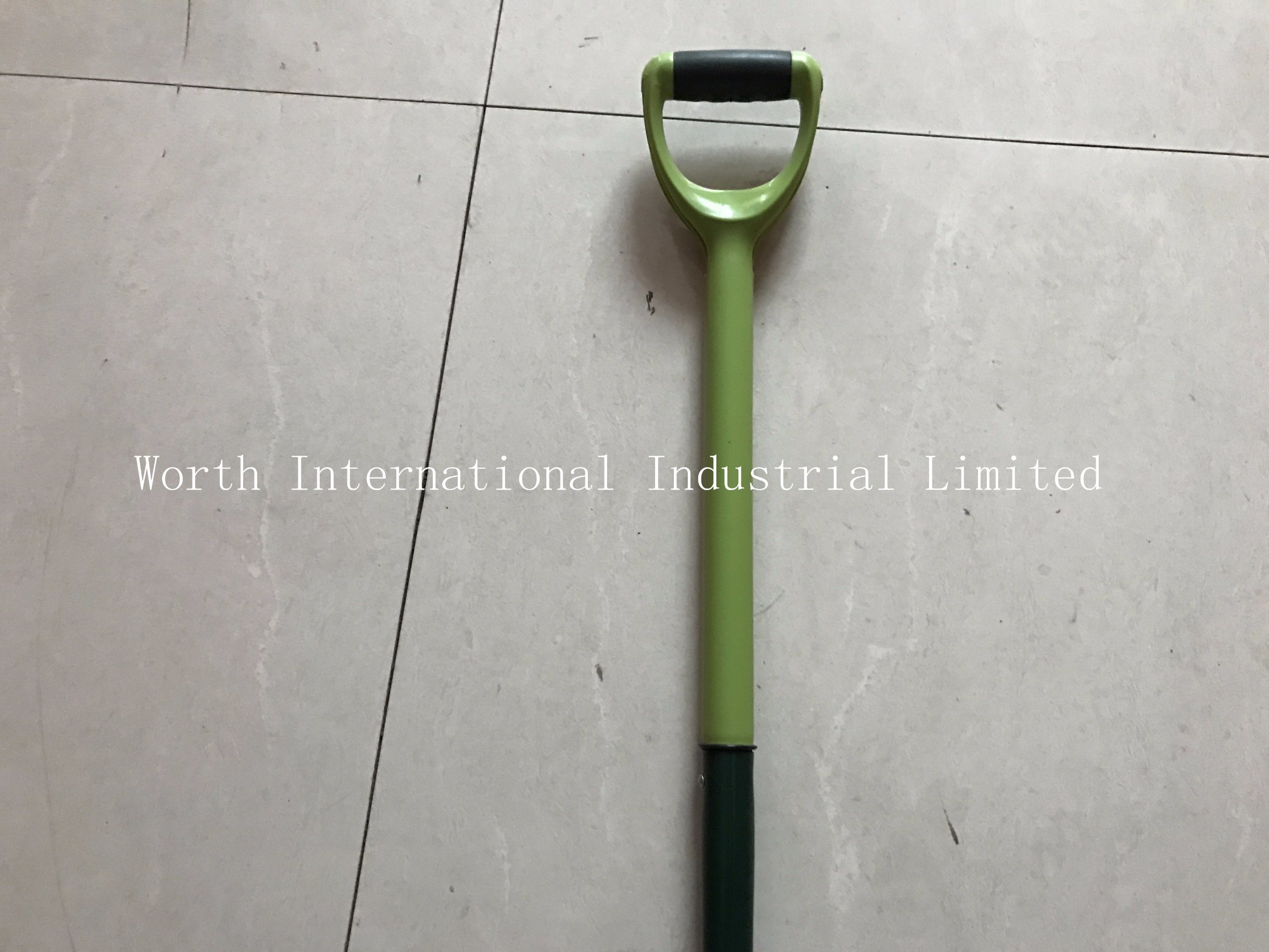 Fiberglass Handle Fork pictures & photos