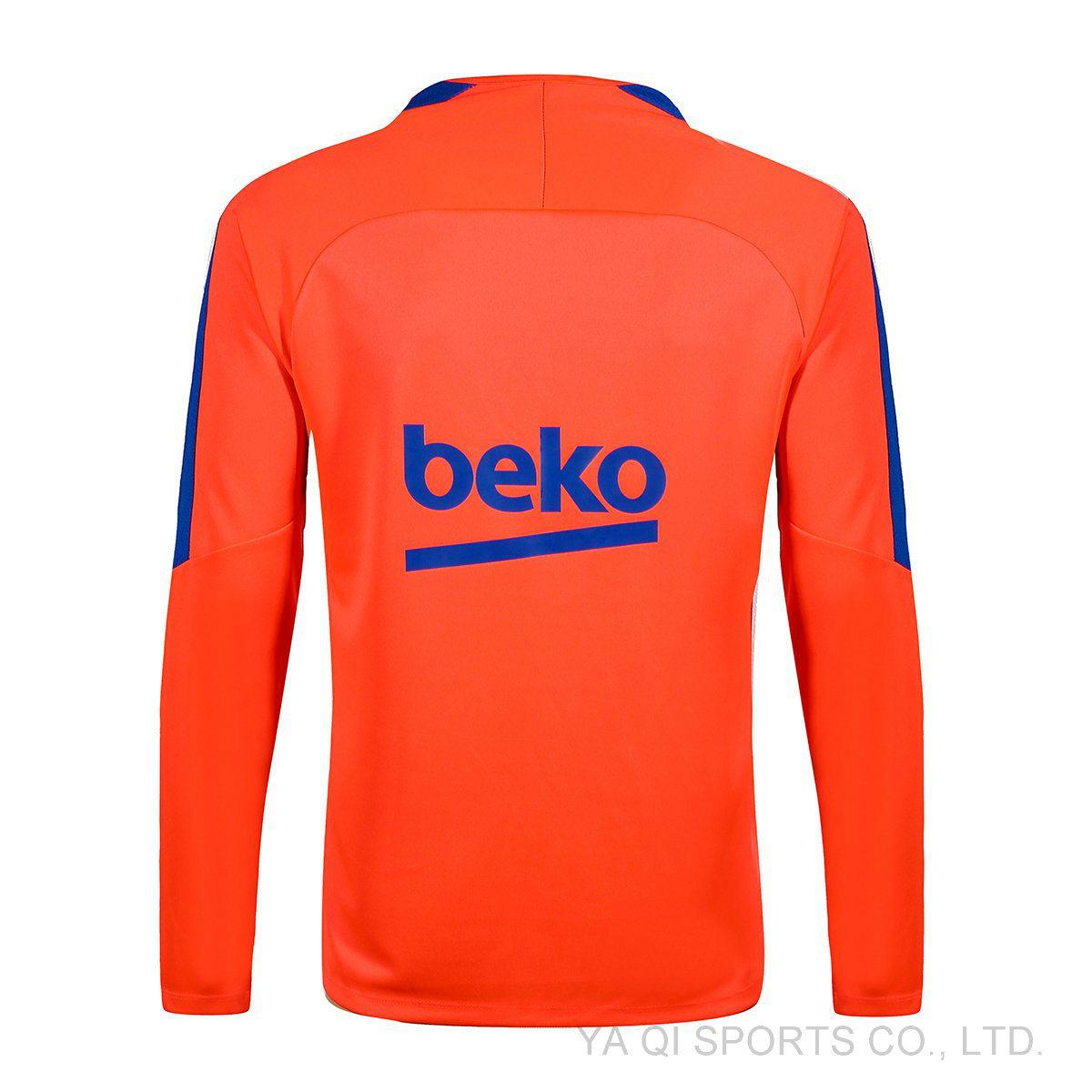 2017 New Survetement Football Training Suit Soccer Jerseys Set Maillot De  Foot Futbol Running Tracksuit 215a16eb2