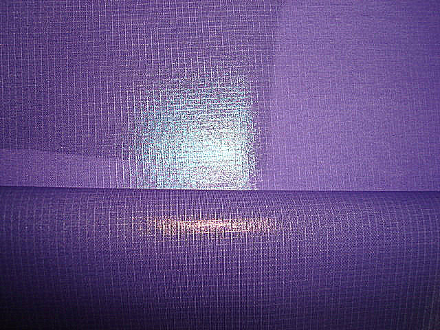 New Outdoor Down Proof Garment Fabric pictures & photos