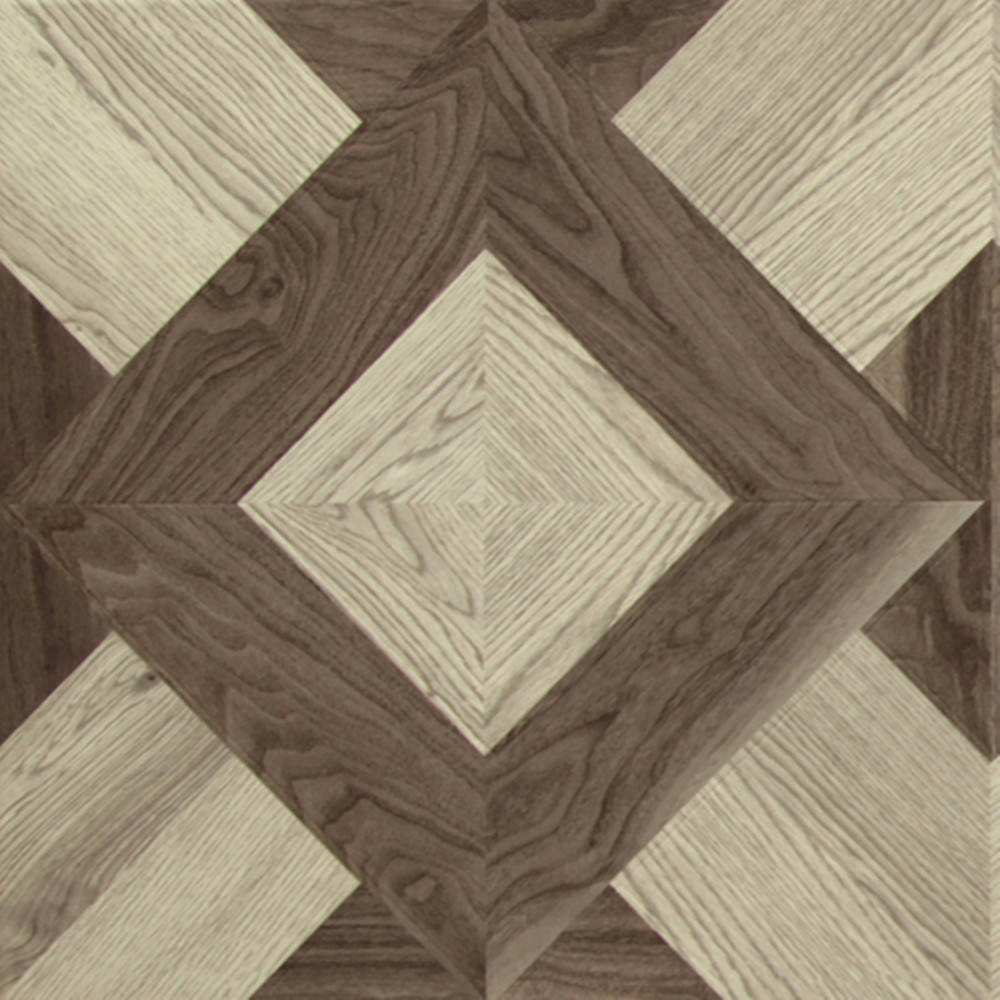 Decorative Laminate Flooring Discover Extra Image And Concepts