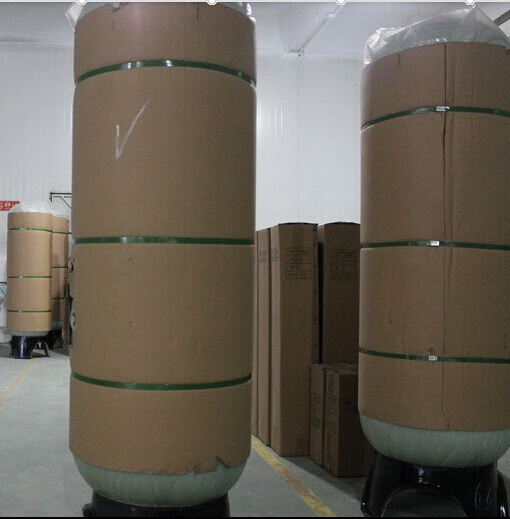 [Hot Item] Pentair Brand Water Filter FRP Vessel 2472
