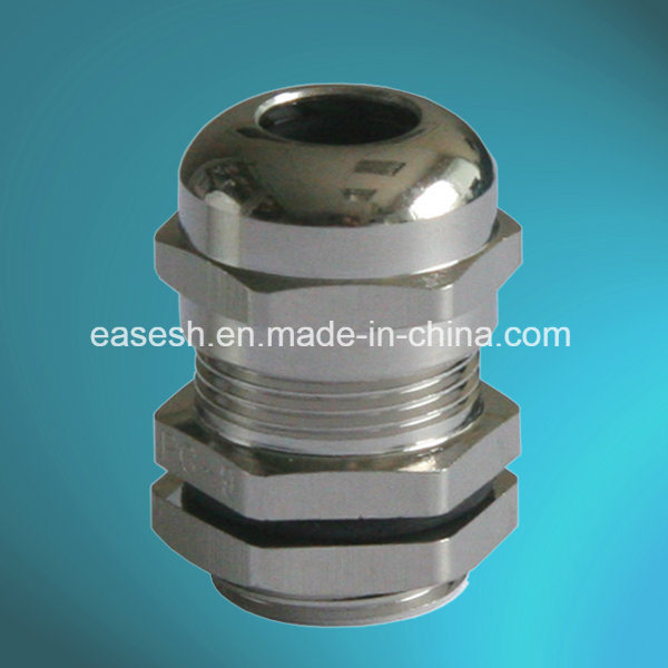 Metal Cable Connector Brass Cable Glands From Chinese Manufacturer ...