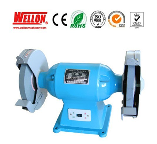 Superb Hot Item Electric Bench Grinder Bench Grinding Machine M3220 M3225 Md3225 Onthecornerstone Fun Painted Chair Ideas Images Onthecornerstoneorg