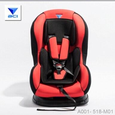 China Canada Brand Bci Baby Car Seat - China Baby Car Seat