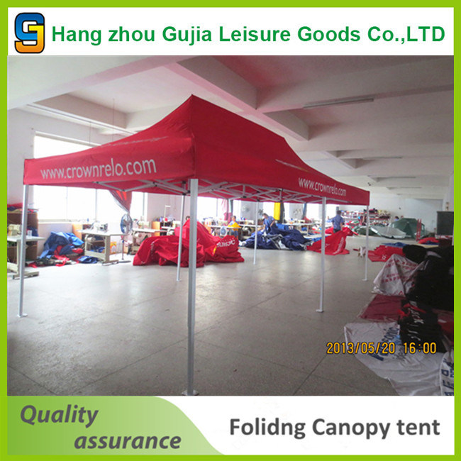 China Outdoor Trade Show Advertise Fold 3X6 Canvas Canopy Tent - China Canopy Tent 3X6 Tent & China Outdoor Trade Show Advertise Fold 3X6 Canvas Canopy Tent ...