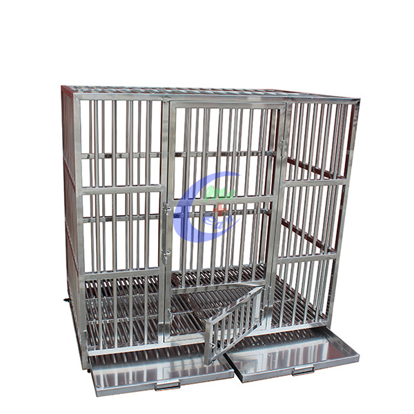 Manufacturers Wholesale The Dog Kennel pictures & photos