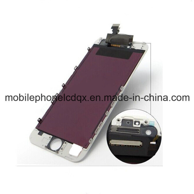 Cell Phone LCD Display for Apple for iPhone 6 4.7