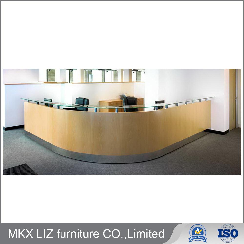 Customized Office Furniture Large Size