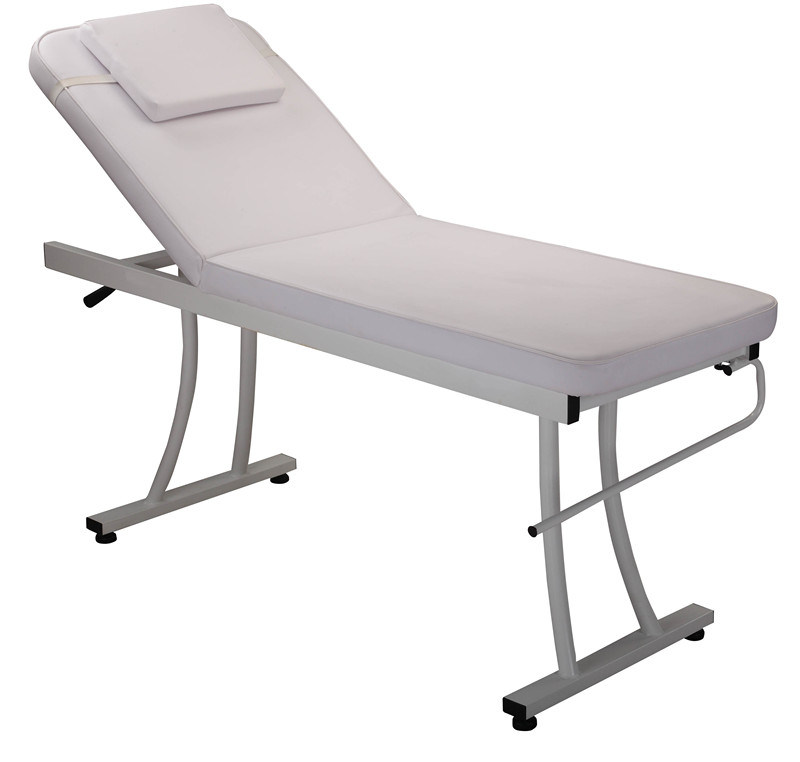for electric multipurpose table used brisbane spa tables sale motor massage wellness