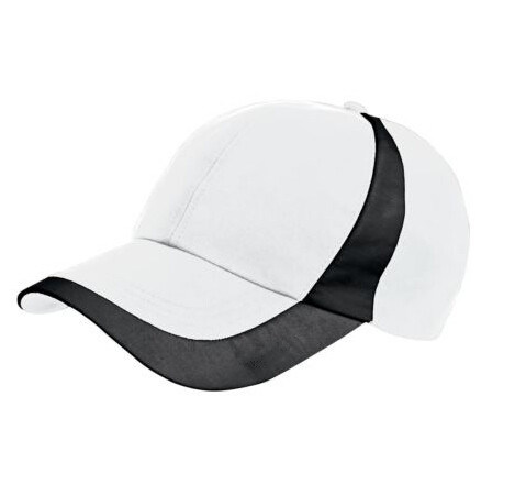 591bd43740d China 2016 New Design Fashion Style Cool Hat Great Golf Cap - China ...