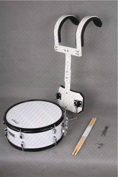 Marching Drum/ Marching Snare Drum Student (CXMP-1455)