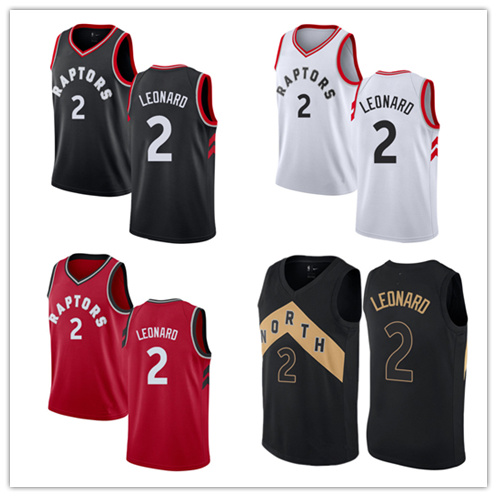 52feb907db7e ... new zealand men women youth raptors jerseys 2 kawhi leonard basketball  jerseys ad1e3 22972
