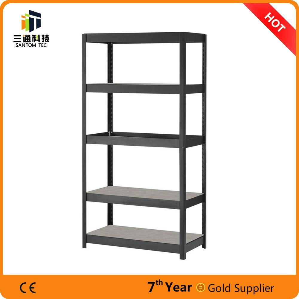 structural warehouse pallet rack engineered products