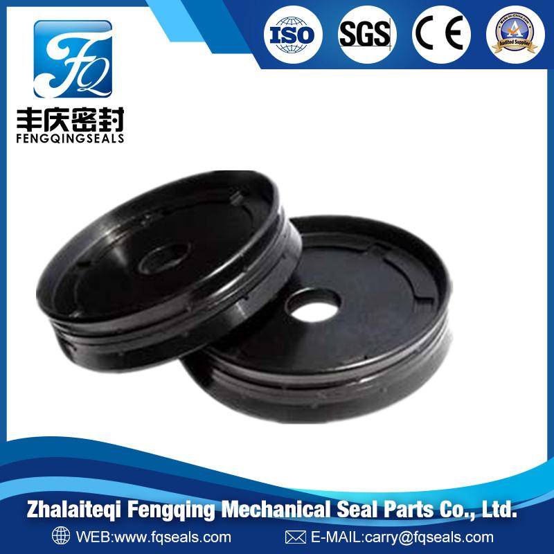 [Hot Item] Auto Parts Dk Pde Tdp Pdf PDP Pneumatic Seal with NBR + Metal  Material