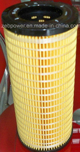 Cat 1R-0719 Hydraulic  Oil Filter Caterpillar 1R0719