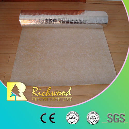 China Epe Foam Laminate Floor Pad Underlayment For Floor China