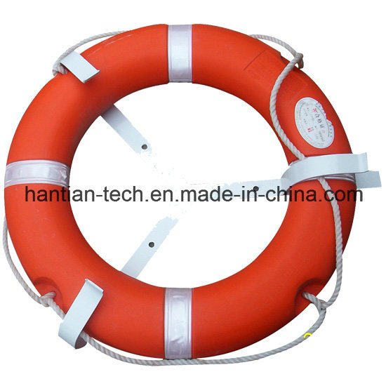 Marine Equipment Lifebuoy with CCS and Ec Certificate