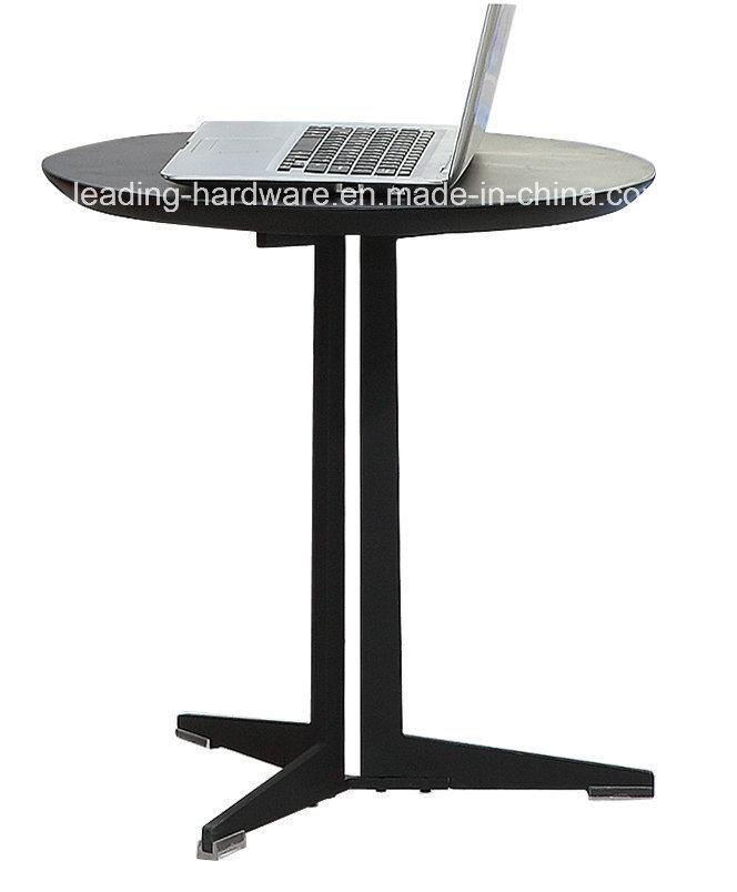 Superieur China Foldable MDF Modern Side Tea Table   China Round Coffee Table, Side Tea  Table