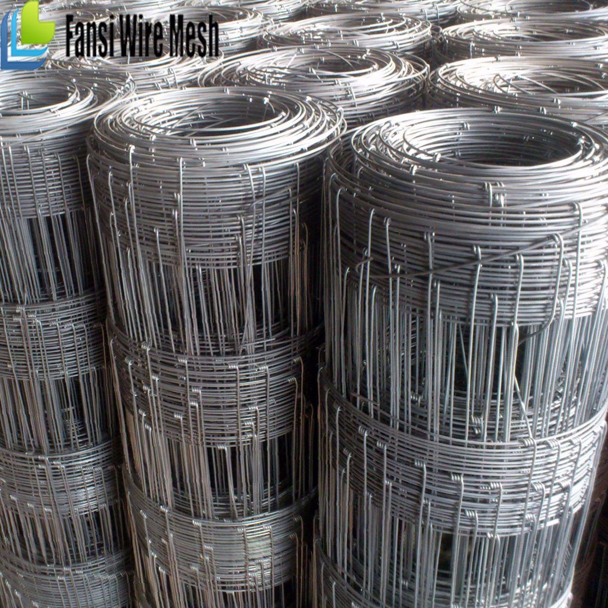 wire farm fence. China Cheap Galvanized Deer Farm Fencing Wire Net For Sale - Cattle Mesh Fence, Sheep Fence 3