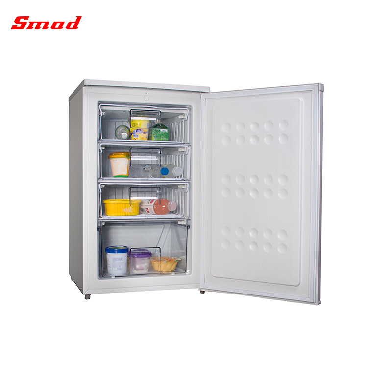 China 40l Lowes Mini Fridge And Freezers For Home Use Photos