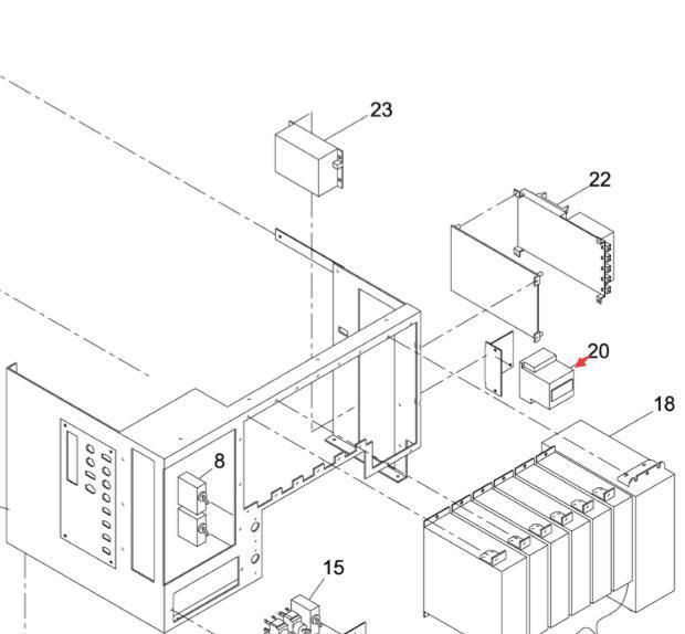 Nf 320 Wiring Diagram