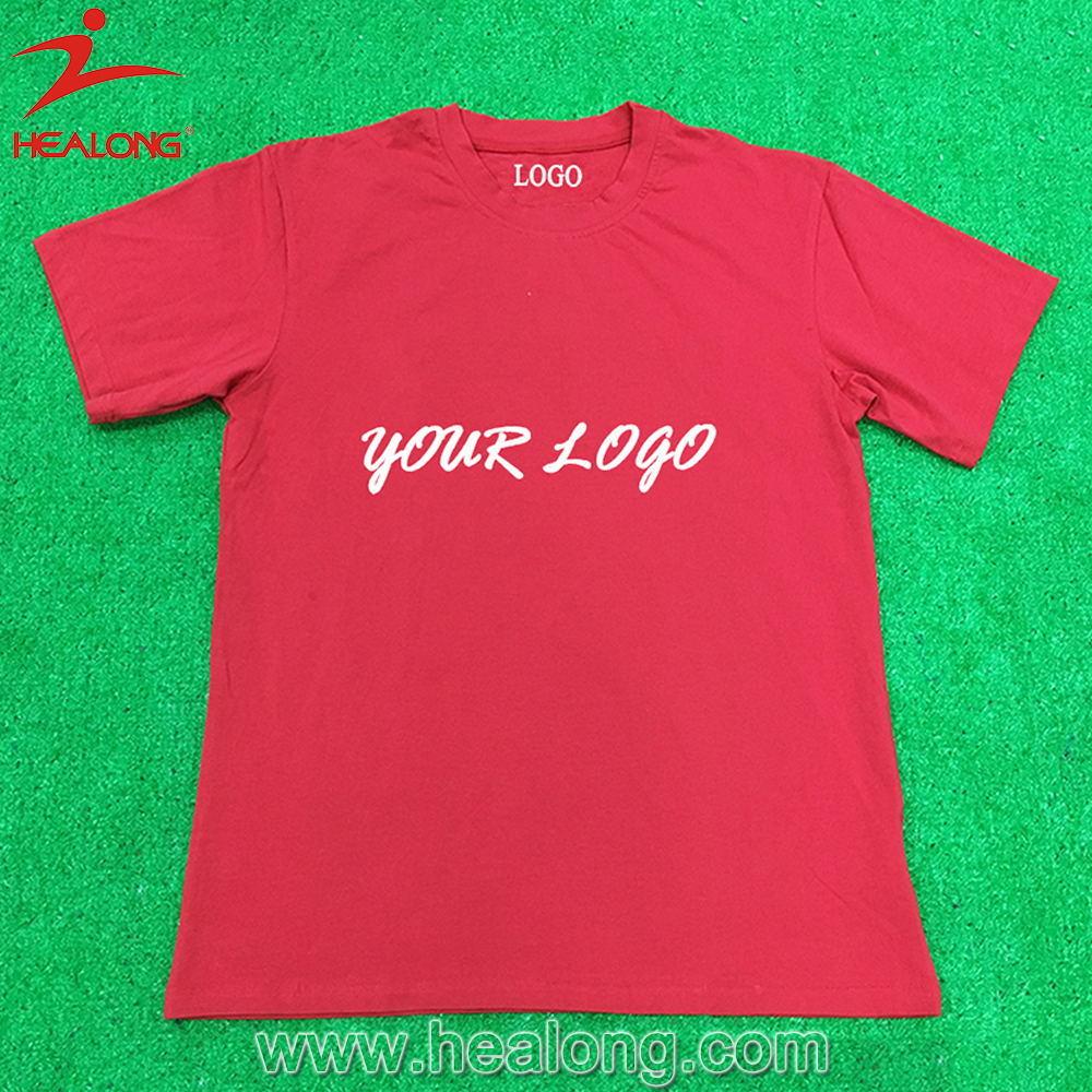Dye Sublimation Tee Shirt Printing | Azərbaycan Dillər Universiteti