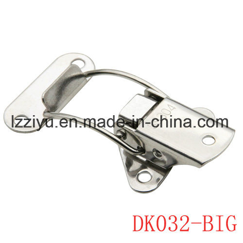 China Stainless Steel Draw Latches/Toggle Latch Hardware