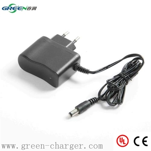 4.2V~12.6V Lipo Battery Charger From Green-Charger in China pictures & photos