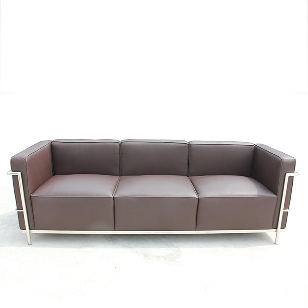 Modern Sofa Set Living Room Furniture